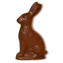 candy_chocolate_bunny