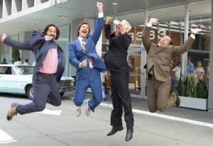 anchorman-jump