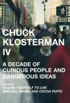 Chuck IV