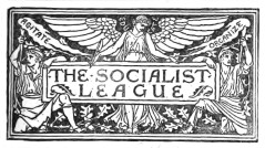 socialist-league