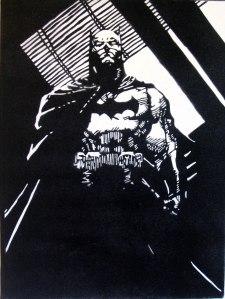 frank_miller-batman