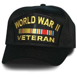 ww2 hat