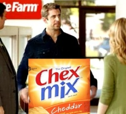 aaron-rodgers-cheddar chex