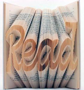 book_of_art_01