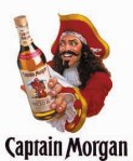 captain-morgan-pic