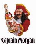 captain-morgan-pic