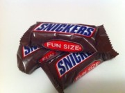 snickers-300x224