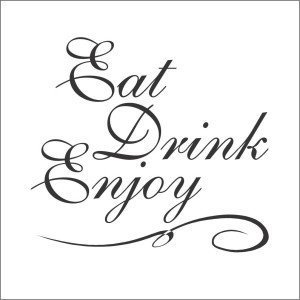 eat_drink_enjoy_1