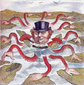 English_imperialism_octopus