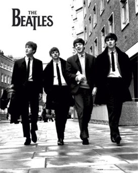 The_Beatles_7425453