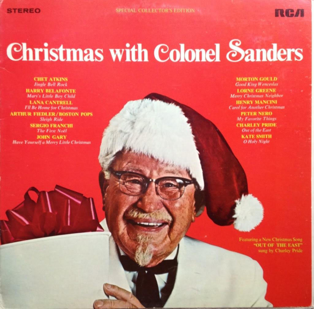 Bad Christmas Jokes.Thoughts On Christmas Music And One Bad Joke The