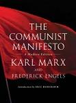9781844678761_Communist-manifesto (1)