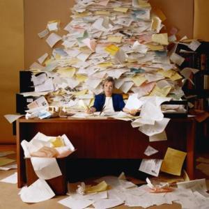 paperwork_overload