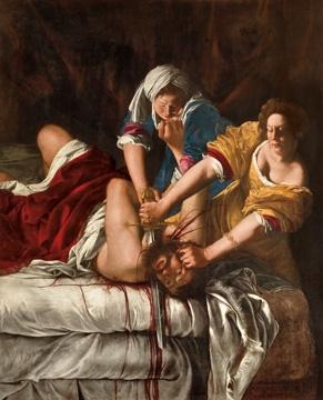 Artemisia-Gentileschi-Judith-Slaying-Holofernes_360