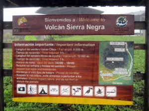 sierra-negra-volcano-isabela-island-sign