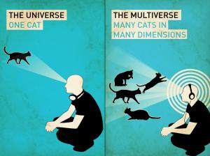 universe-multiverse-1024x768