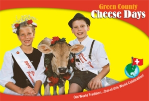postcard-front-cheese-days-2010