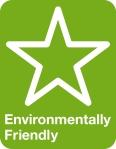 eco-friendly-star