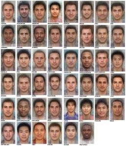 average_faces_of_men-741954