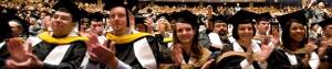GraduationRMU