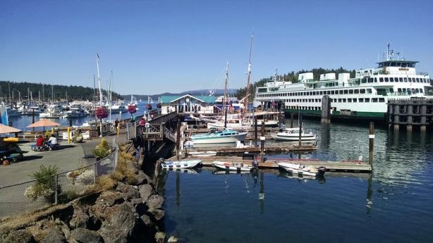 Fridayharbor2