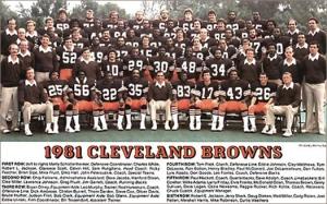 1981team