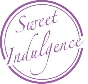 sweet-indulgence-logo