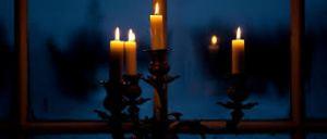 candleswindow