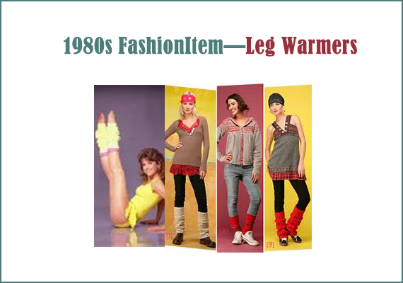 1980s-fashionitem-leg-warmers
