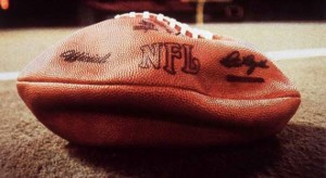 Deflated-NFL-Football