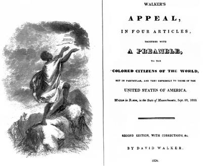 walkers-appeal