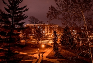 college-photo_15926.