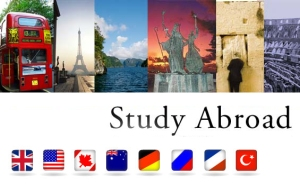 StudyAbroad-things-to-consider