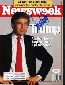 trumpnewsweek