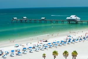 clearwater-beach-1
