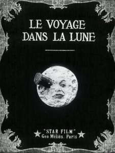 936full-a-trip-to-the-moon-poster