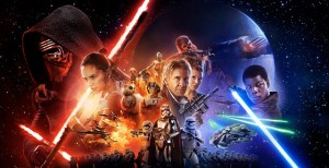 star-wars-episode-7-the-force-awakens-trailers-poster-640x330