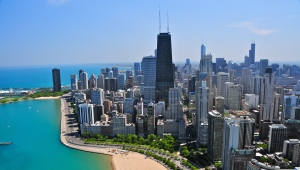 chicago-image-1