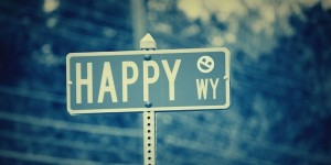 o-buy-happiness-facebook