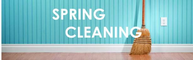 spring-clean1-950x300