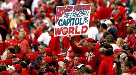 st_louis_cardinals_fans_23bnne8z_s9dcey67