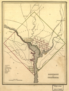 Map_of_the_District_of_Columbia,_1835