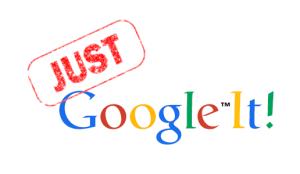 just-google-1-516x300