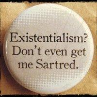 lux-ferre-philosophy-existentialism-jpgc200