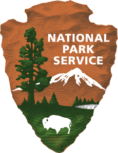 2000px-us-nationalparkservice-shadedlogo-svg_