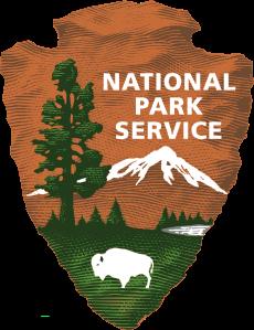 2000px-us-nationalparkservice-shadedlogo-svg_