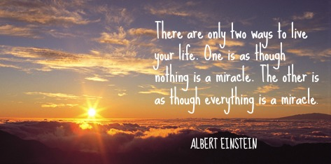 albert-einstein-miracles-quote