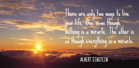albert-einstein-miracles-quote