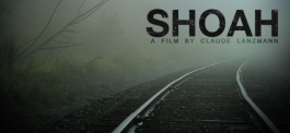 Editors-Pick-Shoah