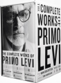 the-complete-works-of-primo-levi-book-cover